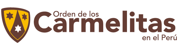 Carmelitas Perú